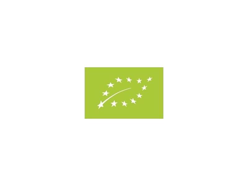 Znalezione obrazy dla zapytania logo ekologiczne