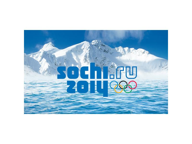 Zimowe Igrzyska Olimpijskie 2011 Coraz Mniej Miejsc Gdzie Mog Yby si Odby Zimowe Igrzyska Olimpijskie