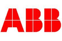 Systemy monitoringu: ABB